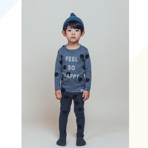 PUCO-BRAND-Korean-Children-Fashion-Kfashion4kids-PK202-large (2).jpg