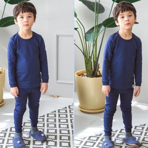 Blue Bear Easywear (PJs)