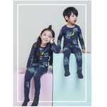PUCO-BRAND-Korean-Children-Fashion-Kfashion4kids-PK204-large (4).jpg