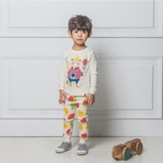 PUCO-BRAND-Korean-Children-Fashion-Kfashion4kids-PK177-large (6).jpg