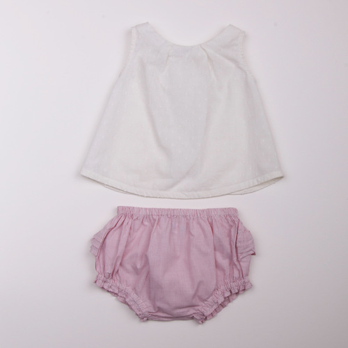 Baby Princess Set