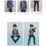 PUCO-BRAND-Korean-Children-Fashion-Kfashion4kids-PK202-large (5).jpg