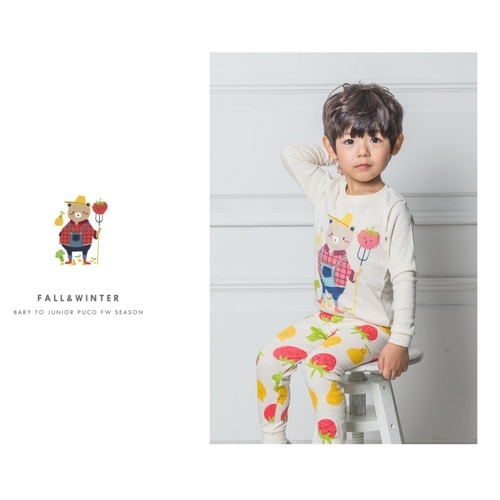PUCO-BRAND-Korean-Children-Fashion-Kfashion4kids-PK177-large (5).jpg