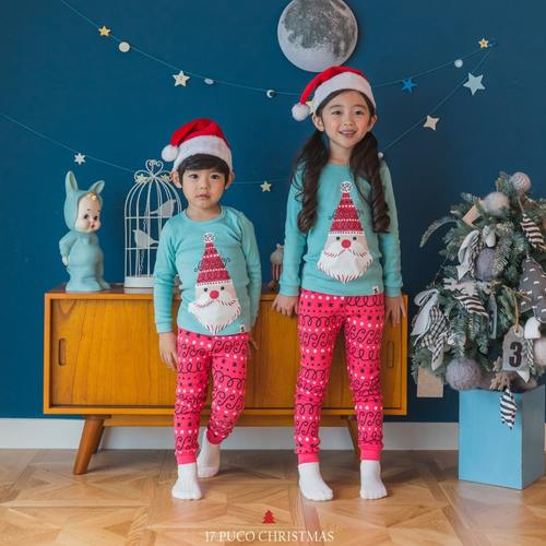PUCO-BRAND-Korean-Children-Fashion-Kfashion4kids-PK213-large (2).jpg