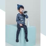 PUCO-BRAND-Korean-Children-Fashion-Kfashion4kids-PK202-large (3).jpg