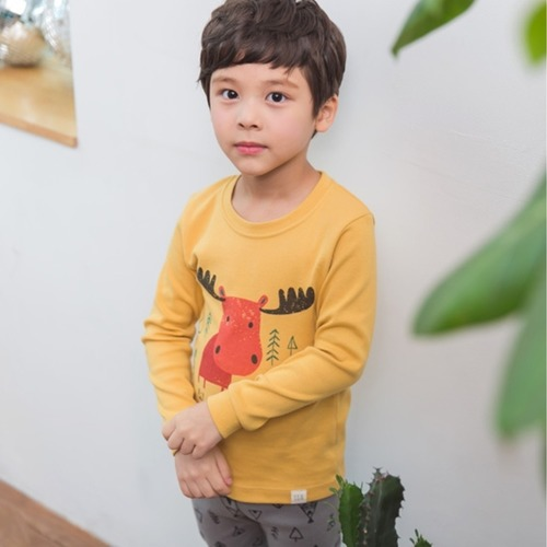 4302047-TTASOM-BRAND-Korean-Children-Fashion-Kfashion4kids-large (2).jpg