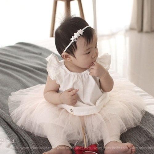 RESTOCK Baby Lovely Tutu