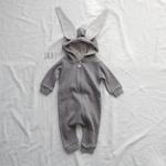 (RESTOCK) The Bunny Jumpsuit