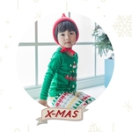 PUCO-BRAND-Korean-Children-Fashion-Kfashion4kids-PK212-large 3.jpg
