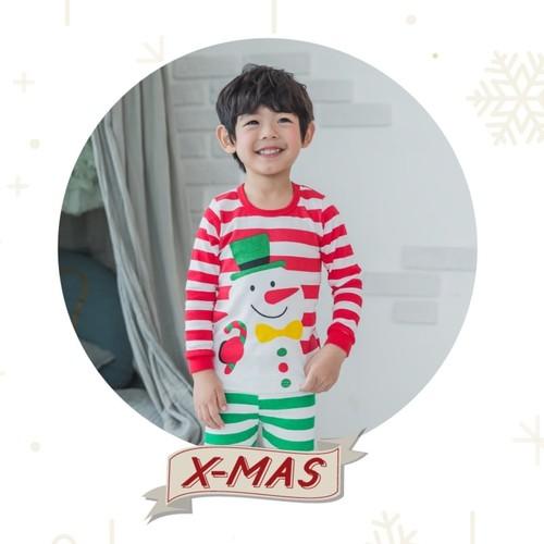 PUCO-BRAND-Korean-Children-Fashion-Kfashion4kids-PK210-large (3).jpg