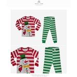 PUCO-BRAND-Korean-Children-Fashion-Kfashion4kids-PK210-large (4).jpg