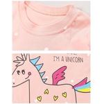Unicorn Easywear