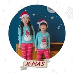 PUCO-BRAND-Korean-Children-Fashion-Kfashion4kids-PK213-large (3).jpg