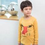 4302047-TTASOM-BRAND-Korean-Children-Fashion-Kfashion4kids-large (5).jpg