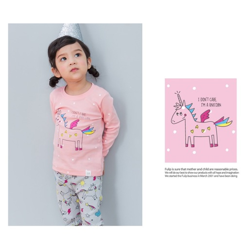 Unicorn Easywear