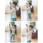 PUCO-BRAND-Korean-Children-Fashion-Kfashion4kids-PK173-large 3.jpg