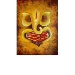 Ganesha Chaturthi Special