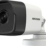 2 CCTV Camera Set with free Installation