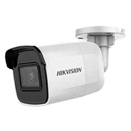 Hikvision DS-2CD202WF-I 2MP IP Metal Bullet Camera Lens 4MM