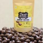 Zest Cashew Nutties