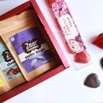 Valentines Combo - Prestige
