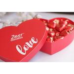 Zest Love - Hearts