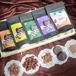 Enchant Hamper Zest Chocolates Box - 1673