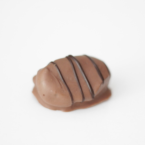 Zest Choco Dates