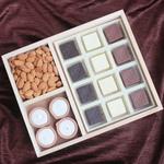 Enlight Hamper Zest Chocolates Box - 1681