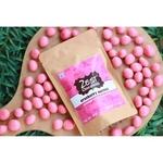 Zest Cranberry Nutties