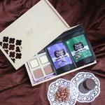 Chocolate Hamper Box