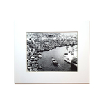 Photo Print: Singapore River by Yip Cheong Fun