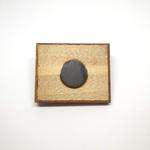 Handmade Miniature: Kaya Toast Breakfast Set by Madam Ang Miniature World