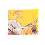 Chinese Zodiac Dust Cloth - Dog