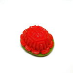 Ang Ku Kueh Miniature