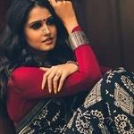 SL Fashion Malmal Cotton Saree