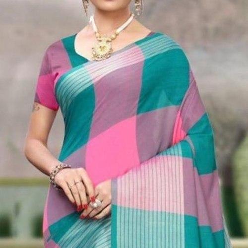 SL Fashion Soft Cotton Silk