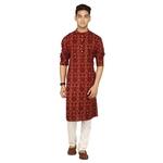 SL Fashion Mens Kurta