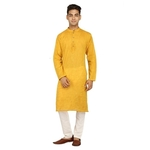 SL Fashion Mens Kurta