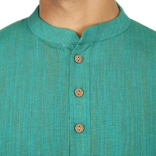 Banarsi Handloom Weaving Silk Saree