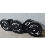 HOME GYM PACKAGE - GOLD