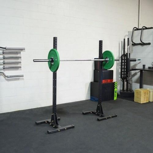 Crossfit Home Gym - Starter