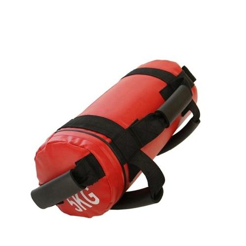 STRENGTH BAG  POWER BAG