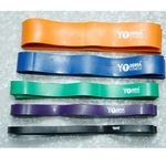 PULL UP BAND  RESISTANCE BAND