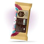 Diwali Gift, Personalize Chocolate Large Bar 100g