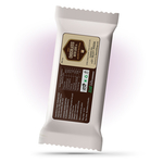 Wedding  Marriage Wishes Gift, Personalize Chocolate Large Bar 100g