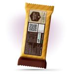 Father's Day Gift, Chocolate Large Bar - 100g
