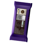 Women's Day Gift - Chocolate Large Bar (100g)