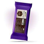 Daughters Day Gift, Personalize Chocolate Large Bar 100g