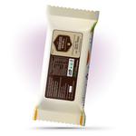 Bhai Dooj Gift, Personalize Chocolate Bar 100g